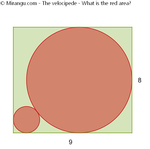 The velocipede